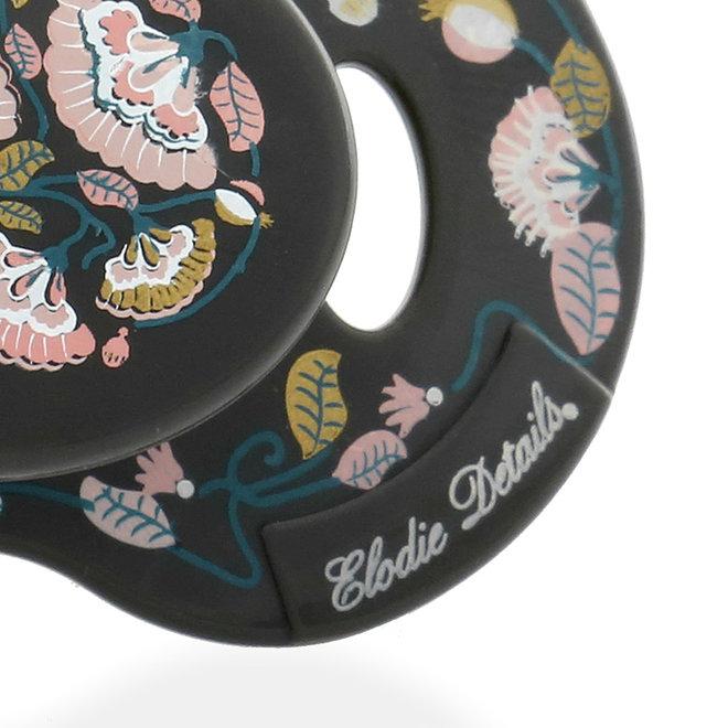 Elodie Details - Pacifier - Midnight Bells