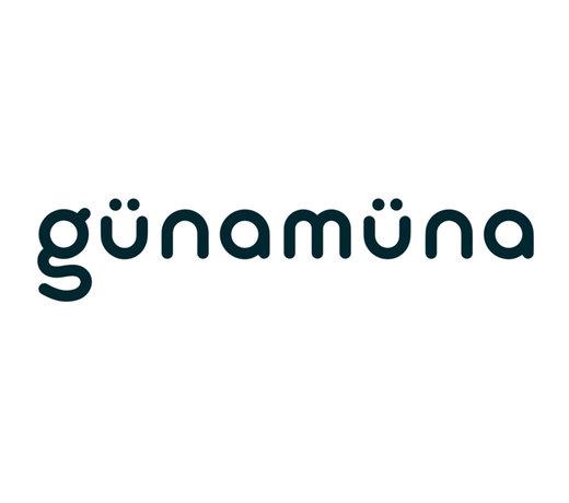 GunaMuna