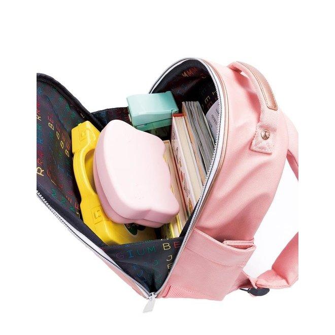 Backpack New Ralphie Cherry Studs