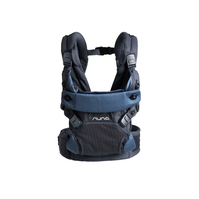 Cudl Baby Carrier Aspen