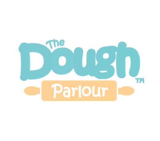 Dough Parlour