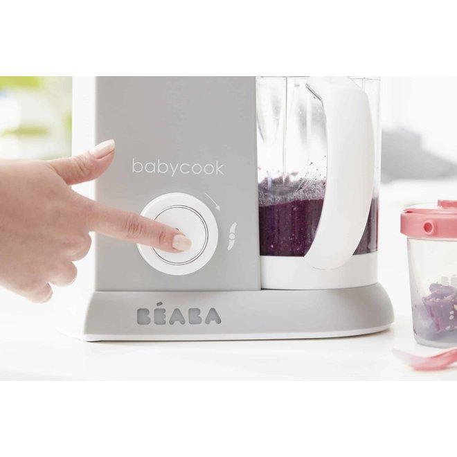 Babycook (Pro) Baby Food Maker Cloud
