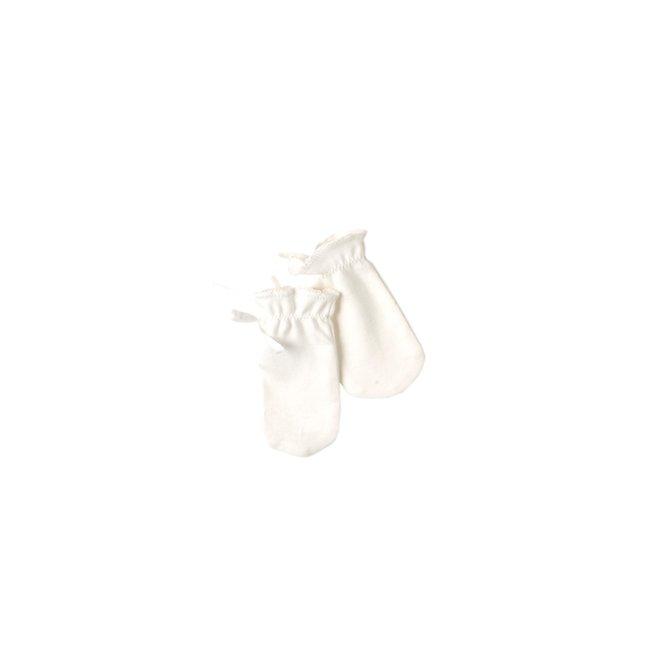 Bonpoint baby Mittens