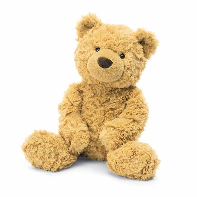 Baxter Bear