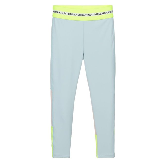 Stella Mccartney KID GIRL SPORTS LEGGINGS