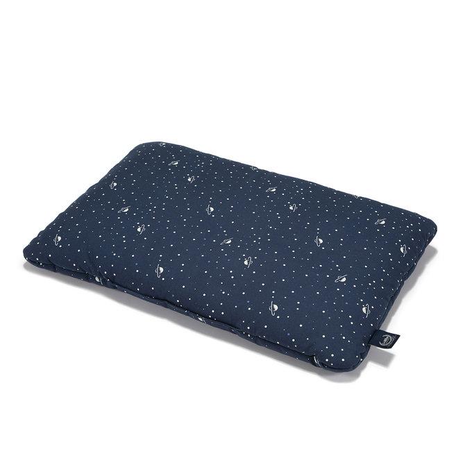 BED PILLOW - 40x60cm - UNIVERSE