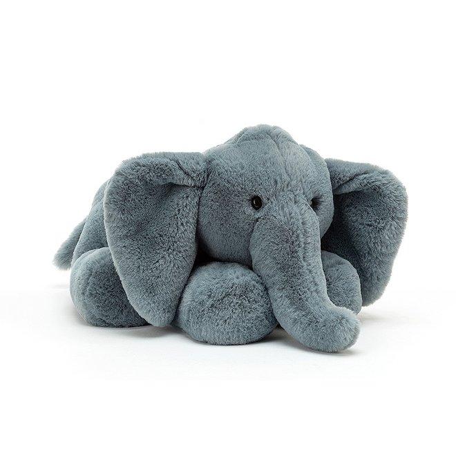 Huggady Elephant Large