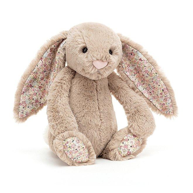 Blossom Bea Beige Bunny Medium