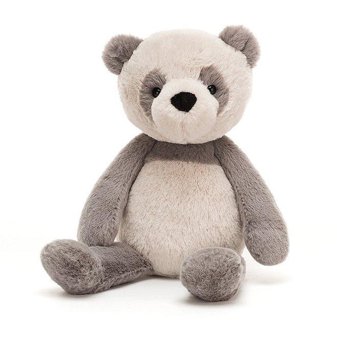Buckley Panda