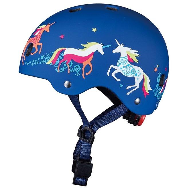 MICRO Helmet Unicorn S V2