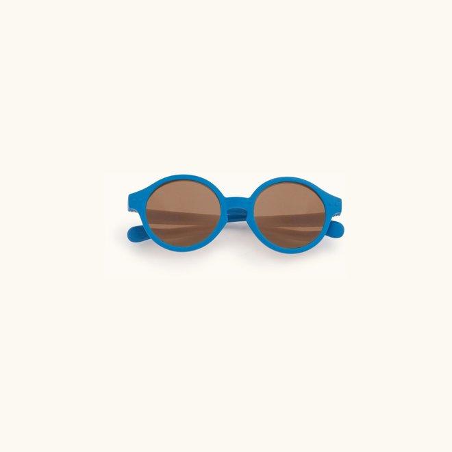 BONPOINT X IZIPIZI Glasses Bleu Du Nord