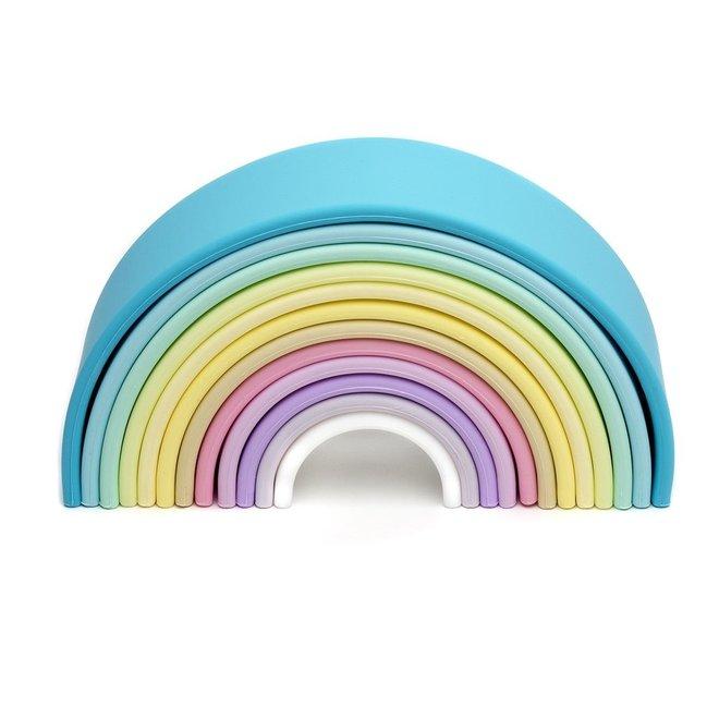Dëna - PASTELS - Rainbow Large
