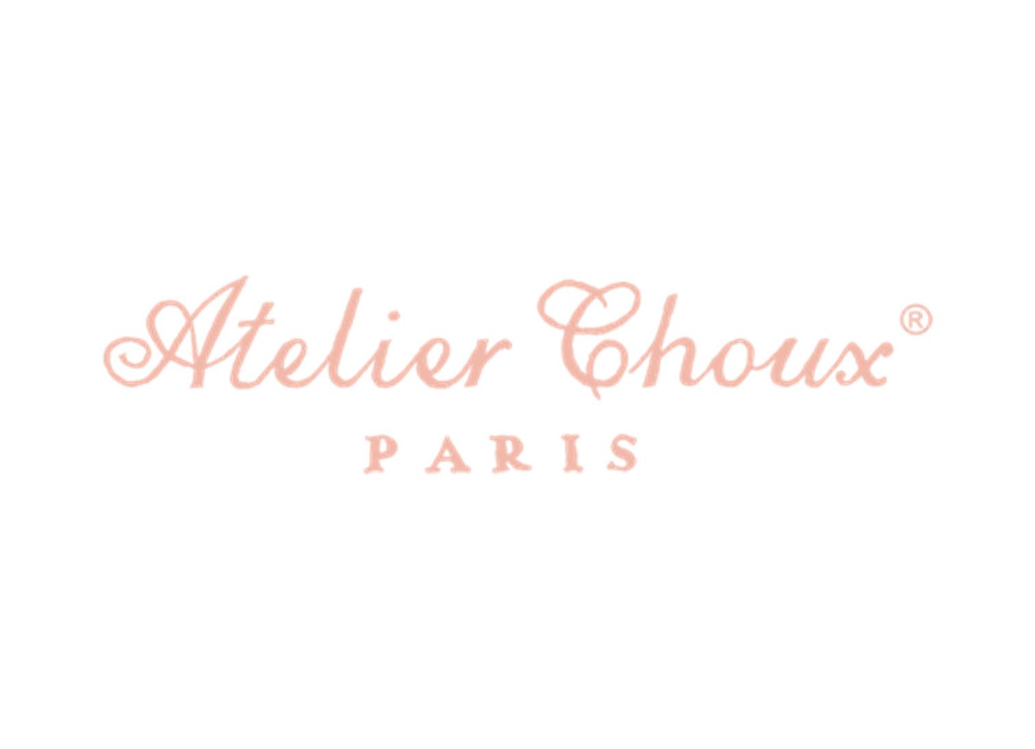 Atelier Choux Paris