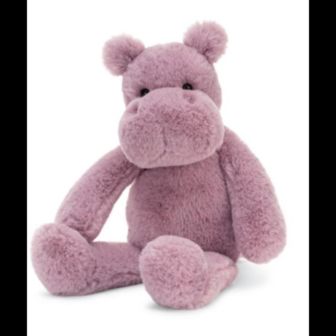 Brooklyn Hippo Small