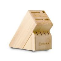 1090171205--Wusthof, Classic 12pc Block Set #21