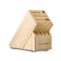 1090170906--Wusthof, CLASSIC 9 Piece Block Set #33