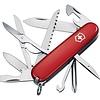 Victorinox 1.4713-033-X2--Victorinox Swiss Army Fieldmaster - Red
