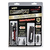 Security Equipment (Discontinued) S-HAPK--Security Equipment, SABRE, Defense Spray, Home & Away Protection Kit