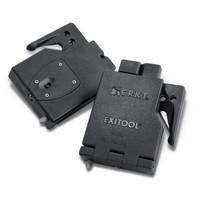 9030-- CRKT - ExiTool®