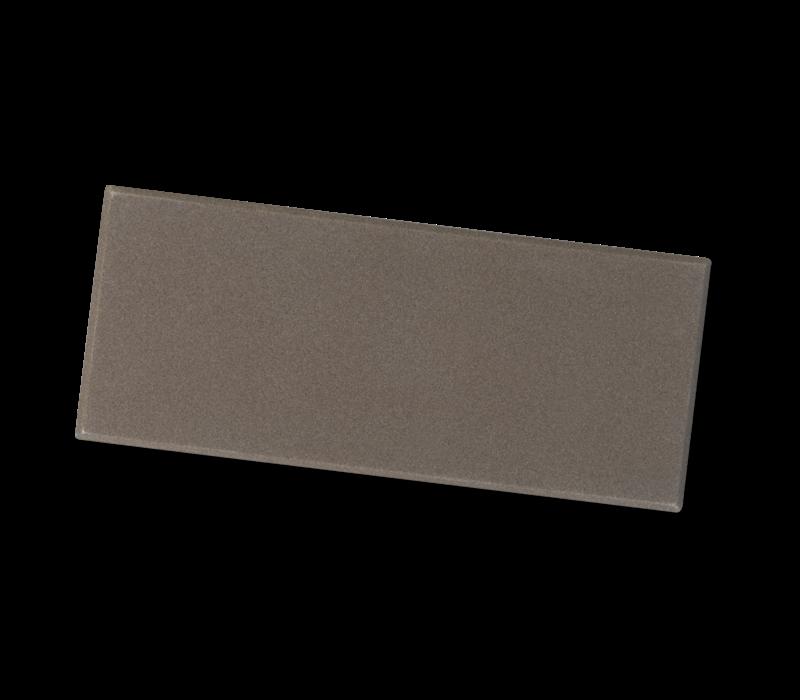 "305M1--Spyderco, Pocket Stone Medium 1""x3""x1/4"" Ceramic"