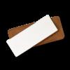 "Spyderco Knives 306UF--Spyderco, Benchstone Ultra Fine 3"" x 8"" Ceramic"