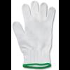 Victorinox 7.9046.M--Victorinox, Ultimate SHIELD 2, Cut Resistant Glove, Medium
