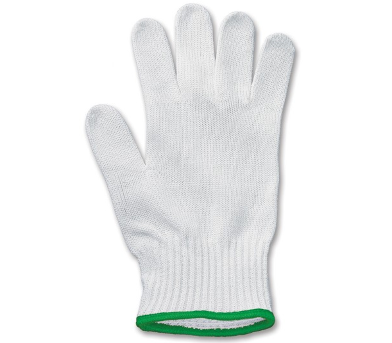 7.9046.M--Victorinox, Ultimate SHIELD 2, Cut Resistant Glove, Medium