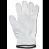 Victorinox 7.9046.XL--Victorinox,  Ultimate SHIELD 2, Cut Resistant Gloves-,XL