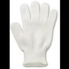 Victorinox 7.9049.L--Victorinox, Performance SHIELD 3, Large--Victorinox, Cut Resistant Gloves,  Performance SHIELD 3- Large
