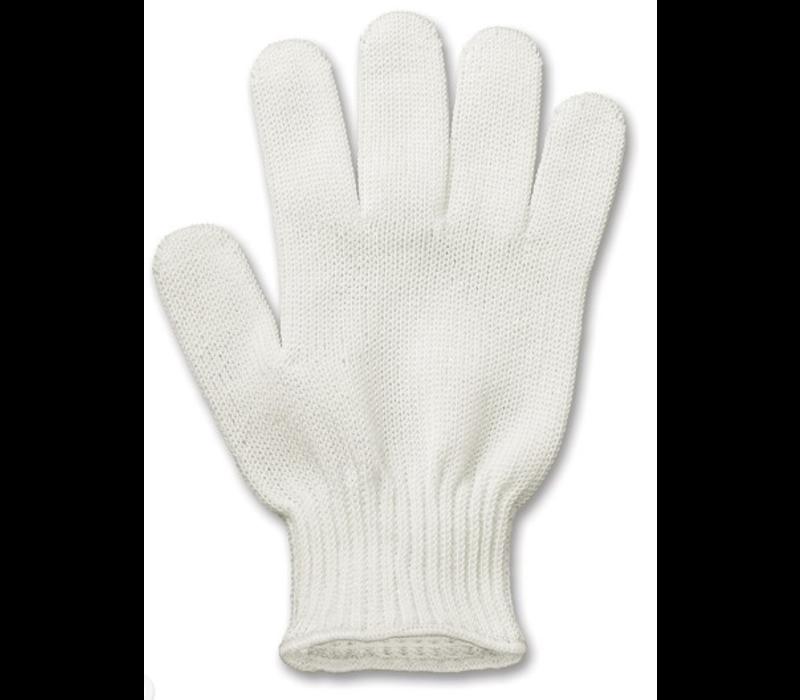 7.9049.L--Victorinox, Performance SHIELD 3, Large--Victorinox, Cut Resistant Gloves,  Performance SHIELD 3- Large