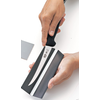 "Victorinox 7.0898.1 --Victorinox, Edge-Mag, 7"" Knife Guard, 3 Pack"