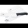 Victorinox 7.0898.5--Victorinox, Edge-Mag, Knife Edge Guards (4 pk)