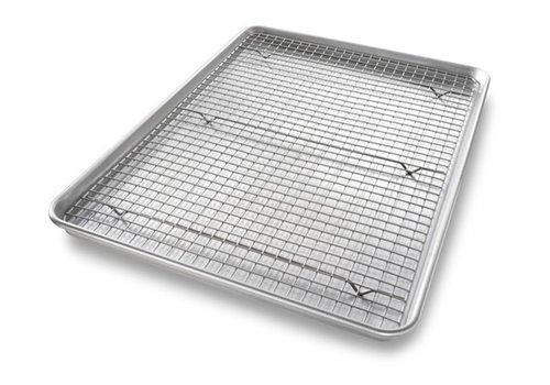 USA Pan 1607CR--USA PAN, Extra Large Sheet
