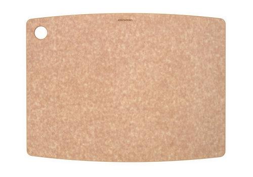 """Epicurean 001-181301--Epicurean, KS Natural Cutting Board - 17.5"""" x 13"""""""