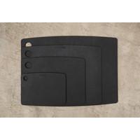 """001-151102--Epicurean, KS Slate Cutting Board - 14.5"""" x 11.25"""""""