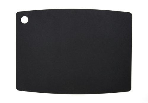 """Epicurean 001-181302--Epicurean, KS Slate Cutting Board - 17.5"""" x 13"""""""