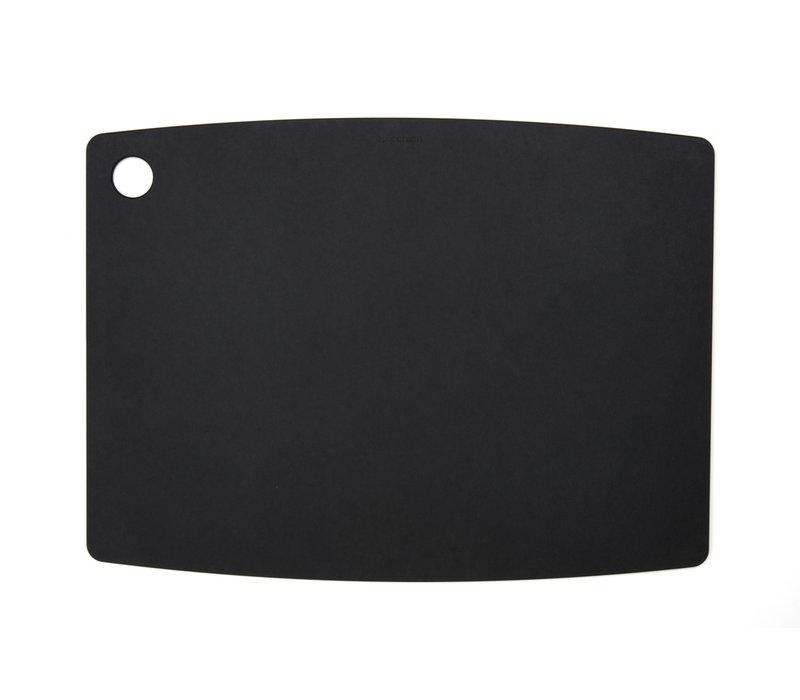"""001-181302--Epicurean, KS Slate Cutting Board - 17.5"""" x 13"""""""