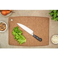"""001-181303--Epicurean, KS Nutmeg Cutting Board - 17.5"""" x 13"""""""