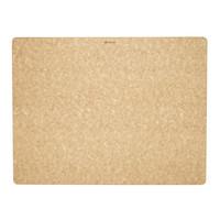 """014-211601025--Epicurean, BBS Nat/Slt Cas Cutting Board - 21"""" x 16"""""""