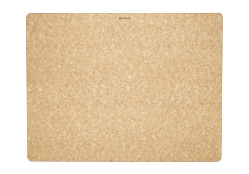 "Epicurean 014-211601025--Epicurean, BBS Nat/Slt Cas Cutting Board - 21"" x 16"""