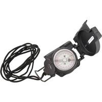 CGB3H--Cammenga, Tritium Lensatic Compass