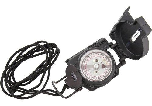 Cammenga CGB3H--Cammenga, Tritium Lensatic Compass