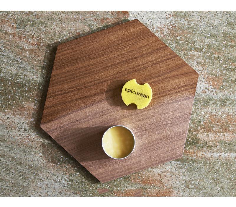 EPI-BUTTER Epicurean, 5 oz. Board Butter