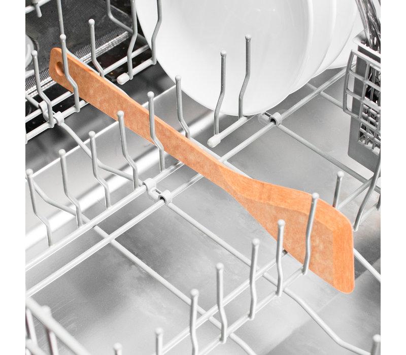 """030-00301--Epicurean, CSU Saute Tool Natural 3/8"""""""