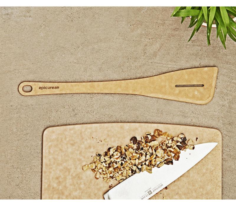 "015-00301--Epicurean, KS Saute Tool, Natural 12"""
