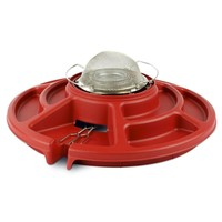 70260S-- Sterno Products, S'mores Maker Single