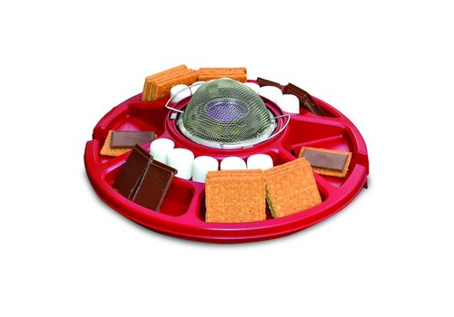 Sterno 70260S-- Sterno Products, S'mores Maker Single