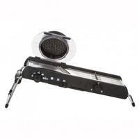PL8-1055--Progressive, Professional Cubing Mandoline, Black