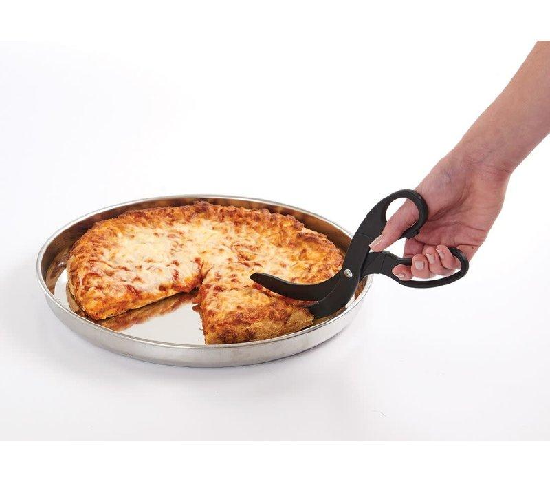 22002--HIC, Pizza Scissors