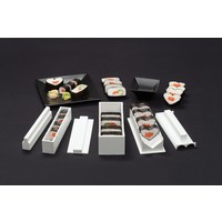 97111--HIC, Sushi Making Kit
